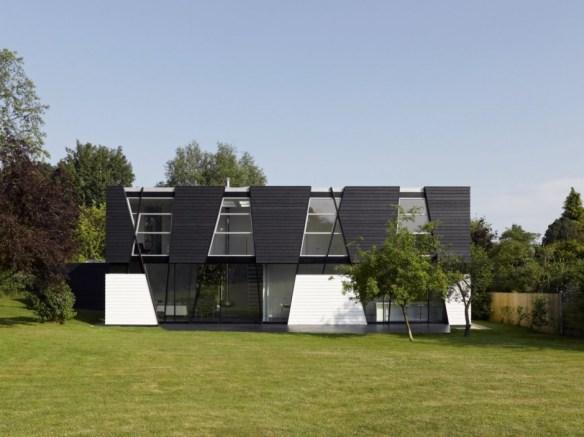 TRISH HOUSE 3