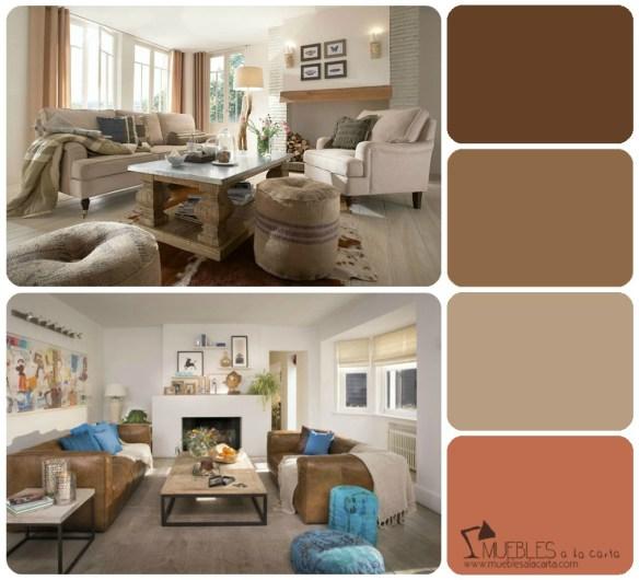 02-gama-de-colores-para-tu-salon-tierra