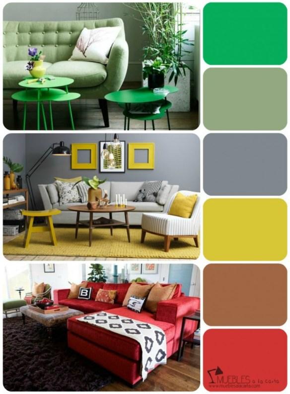 03-gama-de-colores-para-tu-salon-saturados