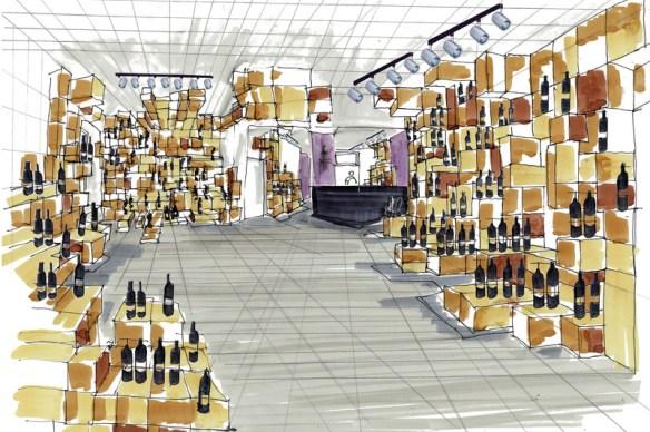 vinoteca Albert Reichmuth 10