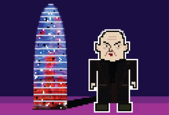 8-bit-architect-portraits02