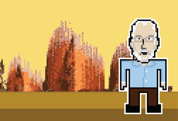 8-bit-architect-portraits04