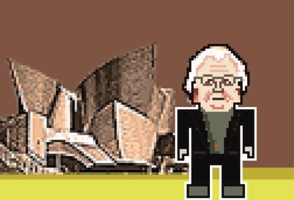 8-bit-architect-portraits07
