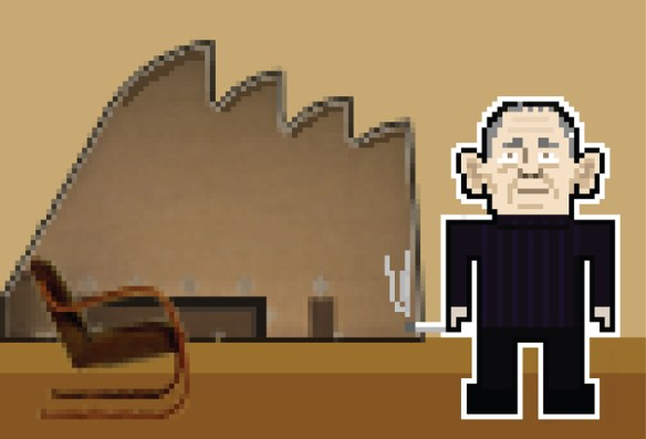 8-bit-architect-portraits14