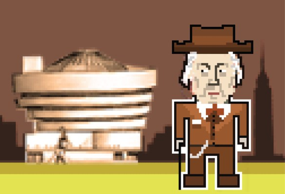 8-bit-architect-portraits15