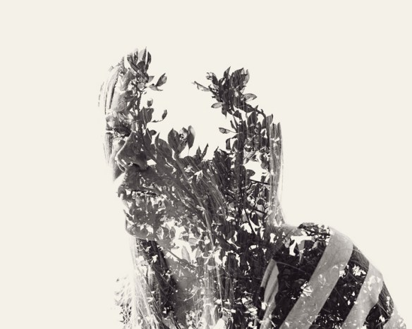 we are nature by christoffe Relander 2