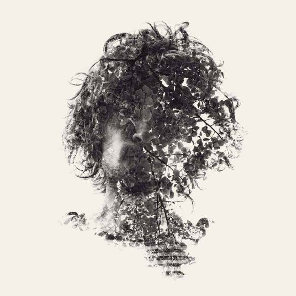 we are nature by christoffe Relander 6