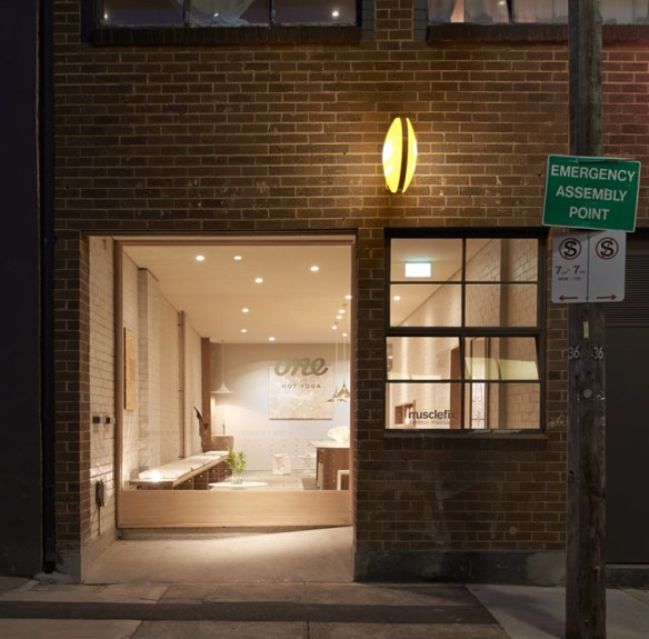 Rob-Mills_One-Hot-Yoga-01_Residential-Architecture_Melbourne-Architecture