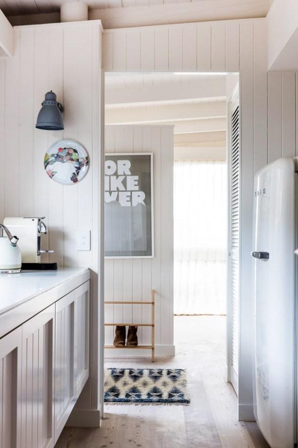 Simone-kitchenfridge