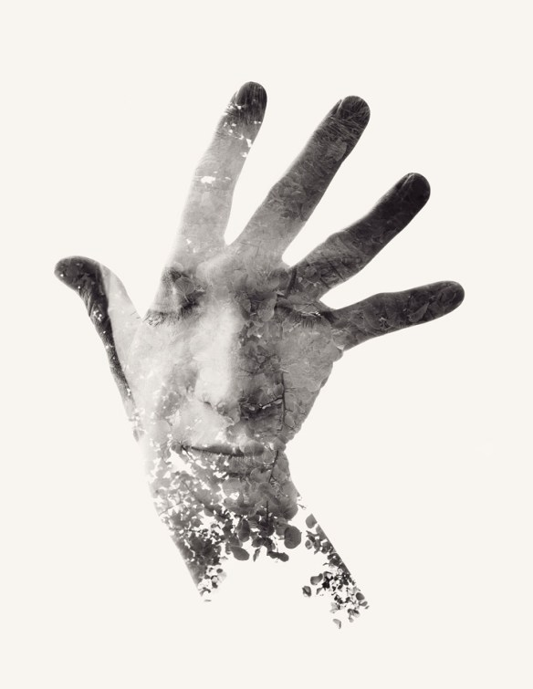 we are nature by christoffe Relander 9