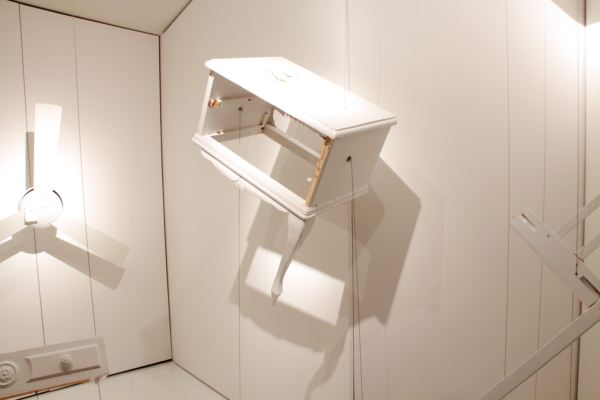 cajas escenicas biosca & botey 9