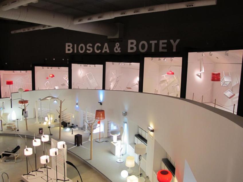 cajas escenicas biosca & botey 10