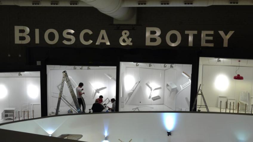 escenicas biosca & botey 1