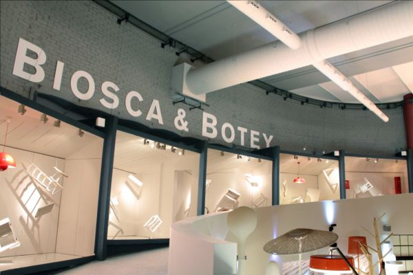 cajas escenicas biosca & botey 6
