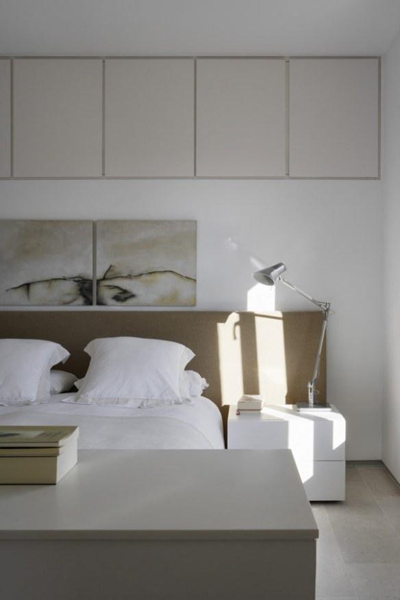 duplex-de-dos-plantas-diseno-minimalista-14