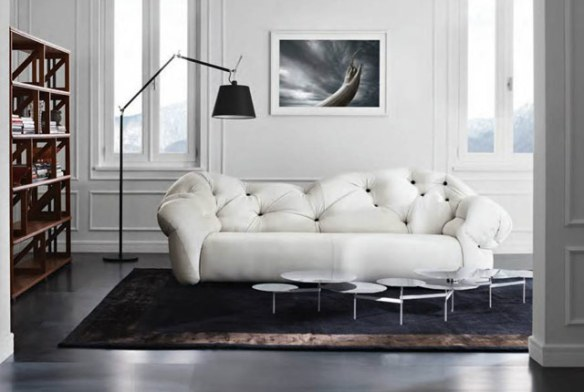 sofa_nubola