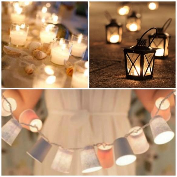 02_decoracion-acogedora-iluminacion