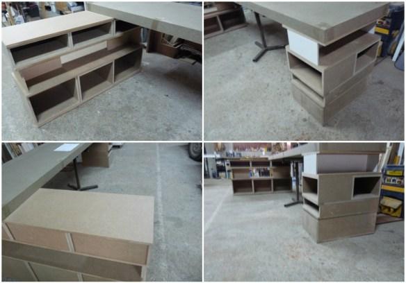 04-escritorio-a-medida-estado-fabricacion-
