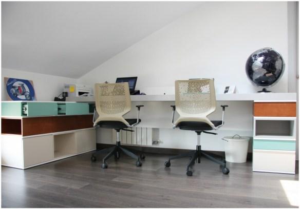 06-escritorio-a-medida-valencia-vista-general-