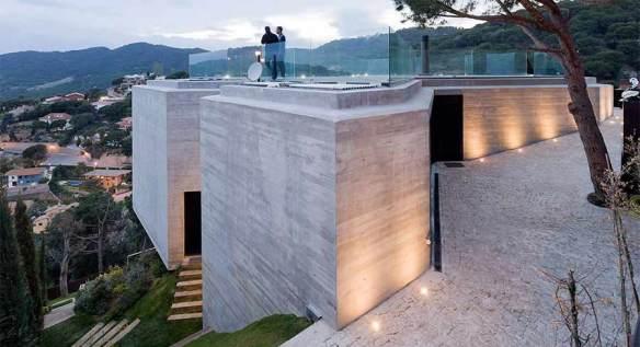 Casa x Barcelona 14
