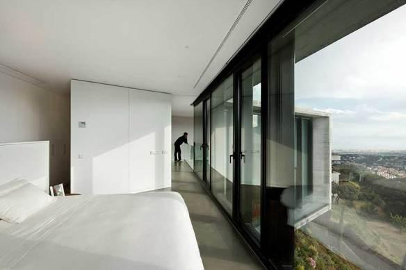 Casa x Barcelona 12