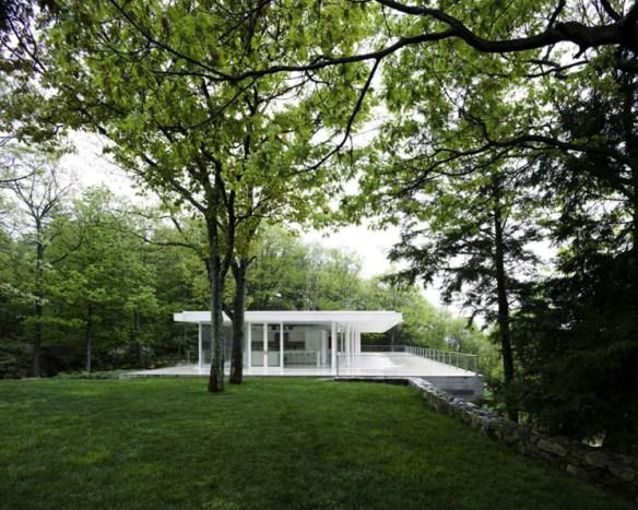 Olnick Spanu House 3