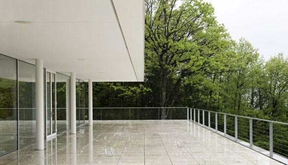 Olnick Spanu House 7