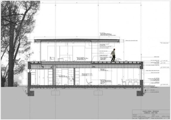 Olnick Spanu House 16