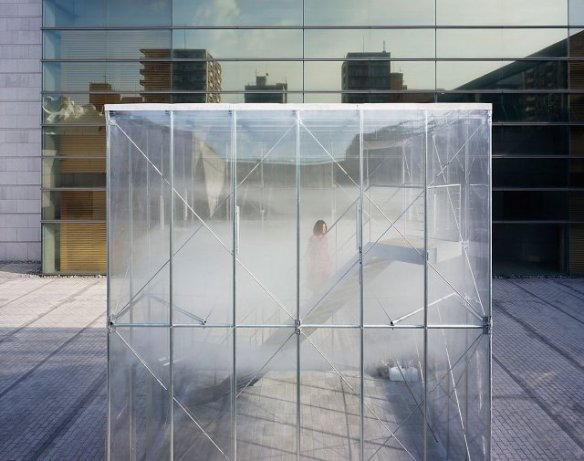 Cloudscapes-Installation-by-Tetsuo-Kondo-Architects-Yellowtrace-02
