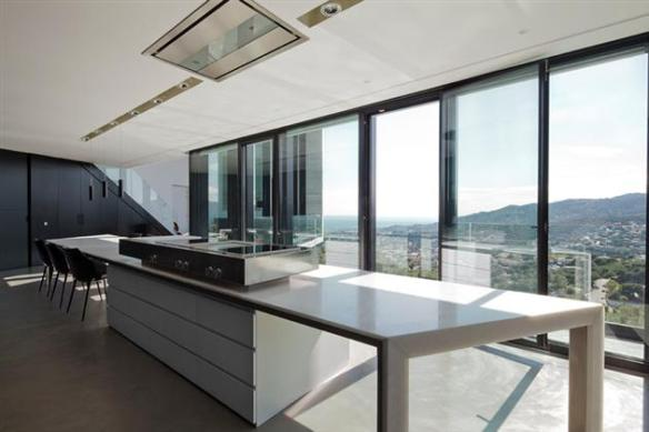 Casa x Barcelona 20
