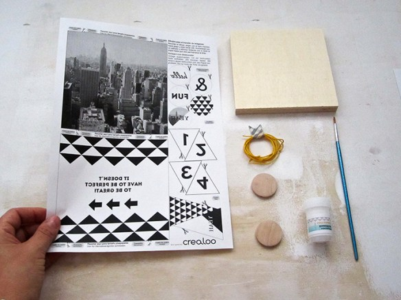 Crealoo-Kit-6-Revision-20