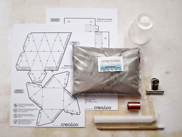 Crealoo-Kit-6-Revision-30