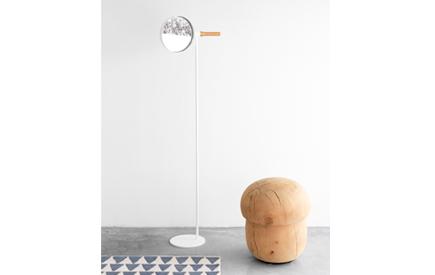 deleite design-asplund-sense of space (11)