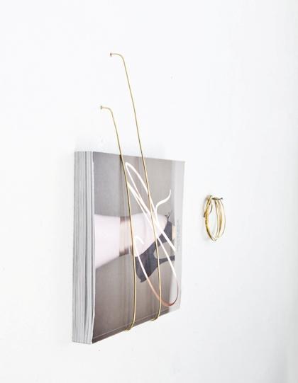 deleite design-magazine holder4