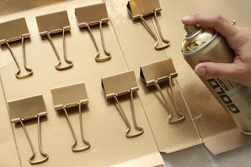 deleitedesign-diy-acrylicclipboards-designsponge (4)