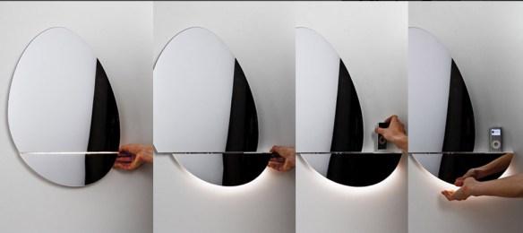 Espejo abierto 3