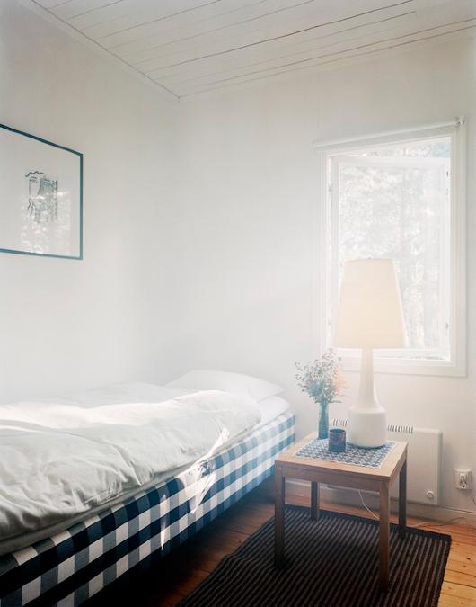 felix-odell-sweden-bedroom