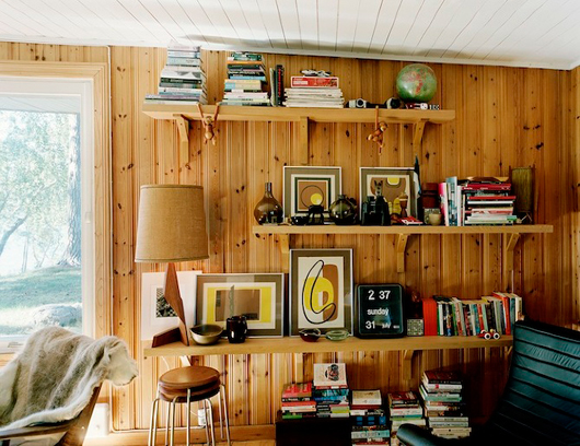 felix-odell-sweden-living-area