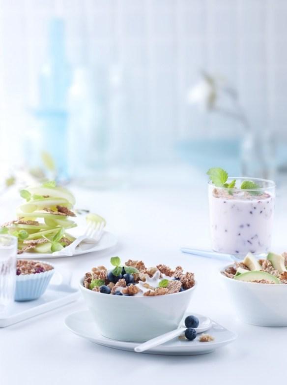 nestle-fin-frokost-9715flat