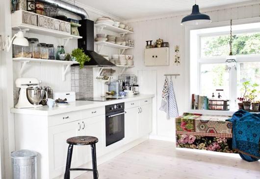 oslo-home-kitchen
