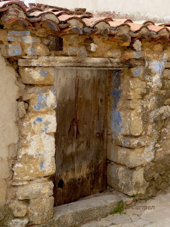 puerta-ruinosa-boixar