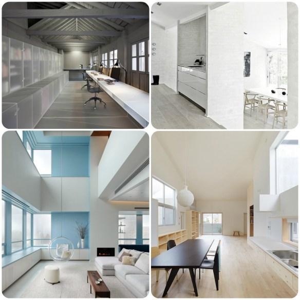 01_estilo-minimalista-ambiente