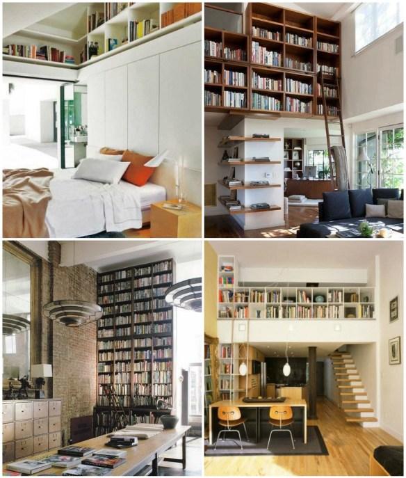 3-aprovechar-altura-libreria