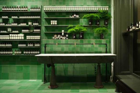 Aesop-Berlin-Store-by-Weiss—heiten-Yellowtrace-03