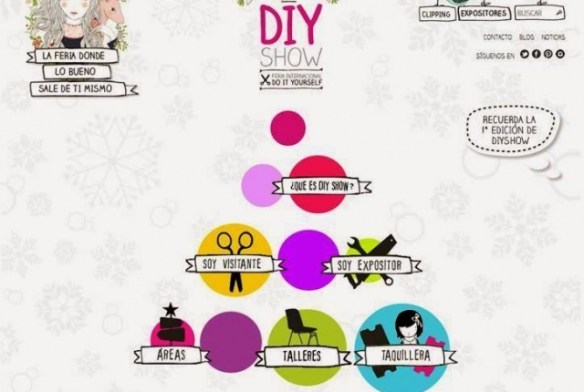 DIY Show web_640x430_scaled_cropp