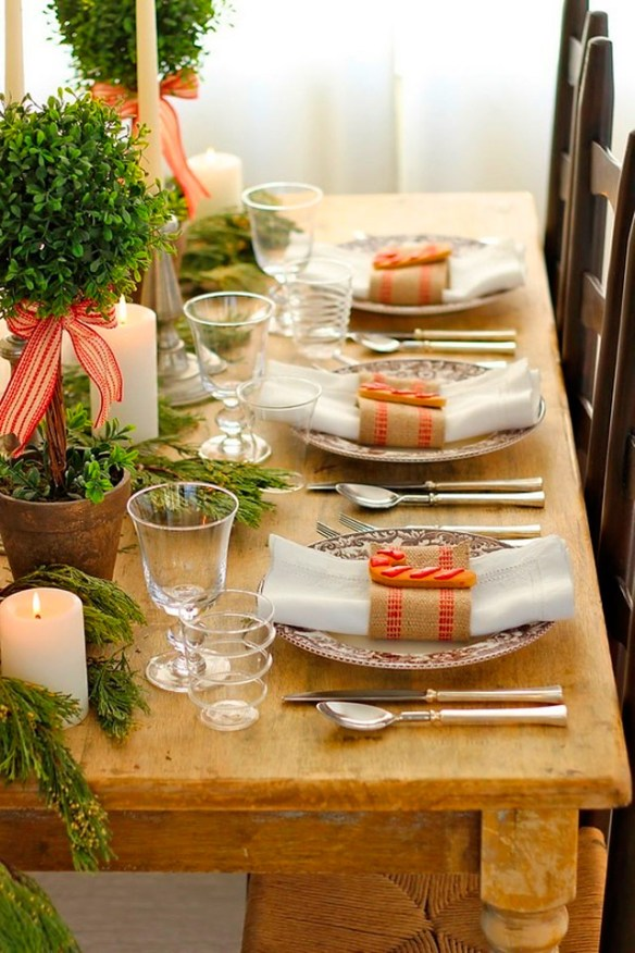 Rustic-Christmas-Table-Decorating-Ideas-for-2013-1-mesa-7