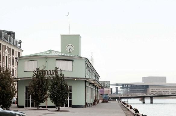 The-Standard-Copenhagen-by-GamFratesi-05a