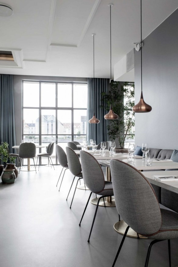 The-Standard-Copenhagen-by-GamFratesi-06