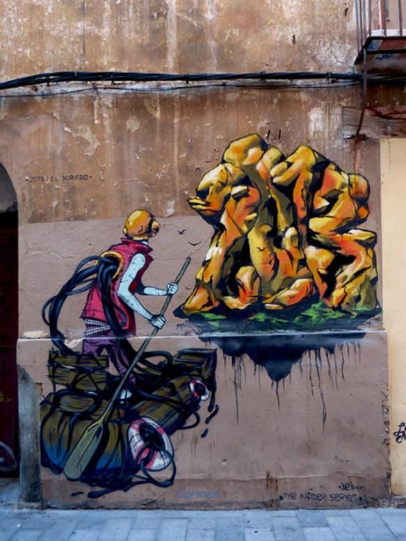 barrio-carmen-insider-1A