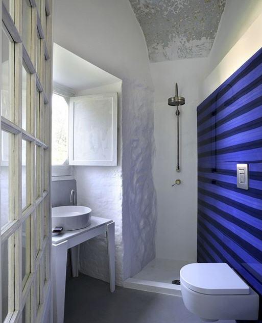 capri-suite-hotel-10
